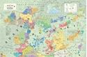 Wine-Map-of-Austria-Hungary_9781936880164
