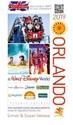 Brit-Guide-Orlando-2019_9780572047481