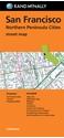 San-Francisco-and-Northern-Peninsula-Cities-CA_9780528007668