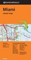 Miami-FL-Rand-McNally-Map_9780528008801