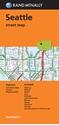Seattle-WA-Rand-McNally-Map_9780528007873