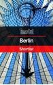 Time-Out-Berlin-Shortlist_9781780592657