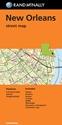 New-Orleans-LA-Rand-McNally-Map_9780528009167