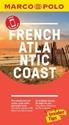 French-Atlantic-Coast-Marco-Polo-Guide_9783829757584