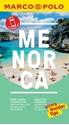 Menorca-Marco-Polo-Guide_9783829757621