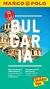 Bulgaria-Marco-Polo-Guide_9783829757669