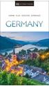 DK-Eyewitness-Travel-Guide-Germany_9780241358320
