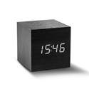 Cube-Click-Clock-Black-White-LED_0700900316453
