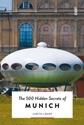 The-500-Hidden-Secrets-of-Munich_9789460582301