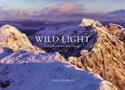 Wild-Light-Scotlands-Mountain-Landscape_9781911342816