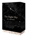 Paper-Goods-The-Night-Sky-50-Postcards_9781616897345