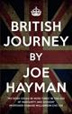 British-Journey_9781788038751