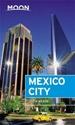 Moon-Mexico-City_9781640492844