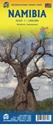 Namibia-ITMB_9781771295611