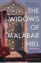 The-Widows-Of-Malabar-Hill_9781616959760