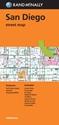 San-Diego-CA-Rand-McNally-Map_9780528008825