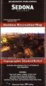 Sedona-Outdoor-Recreation-Map_9781887460026