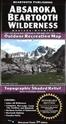 Absaroka-Beartooth-Wilderness-Outdoor-Recreation-Map_9781887460095
