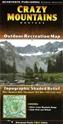 Crazy-Mountains-Outdoor-Recreation-Map_9781887460170