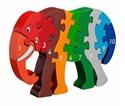 Elephant-1-10-Jigsaw_5060053229747