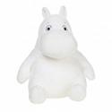 Moomin-Medium-13_5034566127821