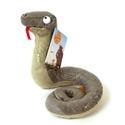 Gruffalo-Snake-7_5034566128767