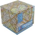 A-Z-100-Piece-Cube-Puzzle_5051237060188