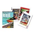 Glory-Days-of-Rail-Cards_9001890167119