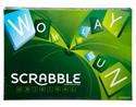 Scrabble-Original_0746775260682