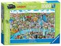 london-landscape_4005556190355