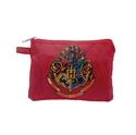 Harry-Potter-Reusable-Shopper_5055964716387