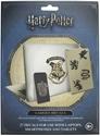 Harry-Potter-Gadget-Decals_5055964716592