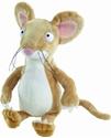 The-Gruffalo-Mouse-7_5034566126183