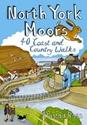 North-York-Moors-40-Coast-and-Country-Walks_9781907025518