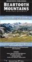 Beartooth-Mountains-Outdoor-Recreation-Map_9781887460132