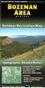 Bozeman-Area-Outdoor-Recreation-Map_9781887460224