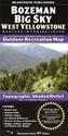 Bozeman-Big-Sky-West-Yellowstone-Outdoor-Recreation-Map_9781887460057