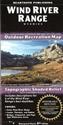 Wind-River-Range-Outdoor-Recreation-Map_9781887460156