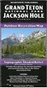 Grand-Teton-NP-Jackson-Hole-WY-Outdoor-Recreation-Map_9781887460262