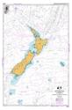 NZ14600-New-Zealand-including-Norfolk-Island-and-Campbell-Island-Motu-Ihupuku_9786000607067