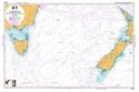 NZ14601-Tasman-Sea-New-Zealand-to-SE-Australia_9786000607074