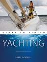 Yachting-Start-to-Finish_9781912177271