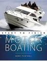 Motorboating-Start-to-Finish_9781912177288