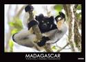 Madagascar_9784883501779