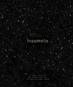 Insomnia_9781999917975