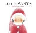 Little-Santa_9789888341467