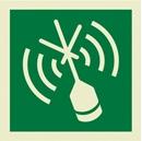 EPIRB - Emergency Position Indicating Radio Beacon (2019)