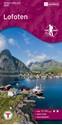 Lofoten-Islands_7046660025499