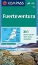 Fuerteventura Kompass 240
