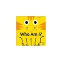 Who-Am-I_9782408004354